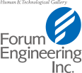 Forum Engineering Inc.